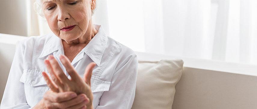 arthritis Hadley, MA