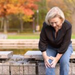 Are You Experiencing Hip or Knee Pain? Find Relief with Physical Therapy