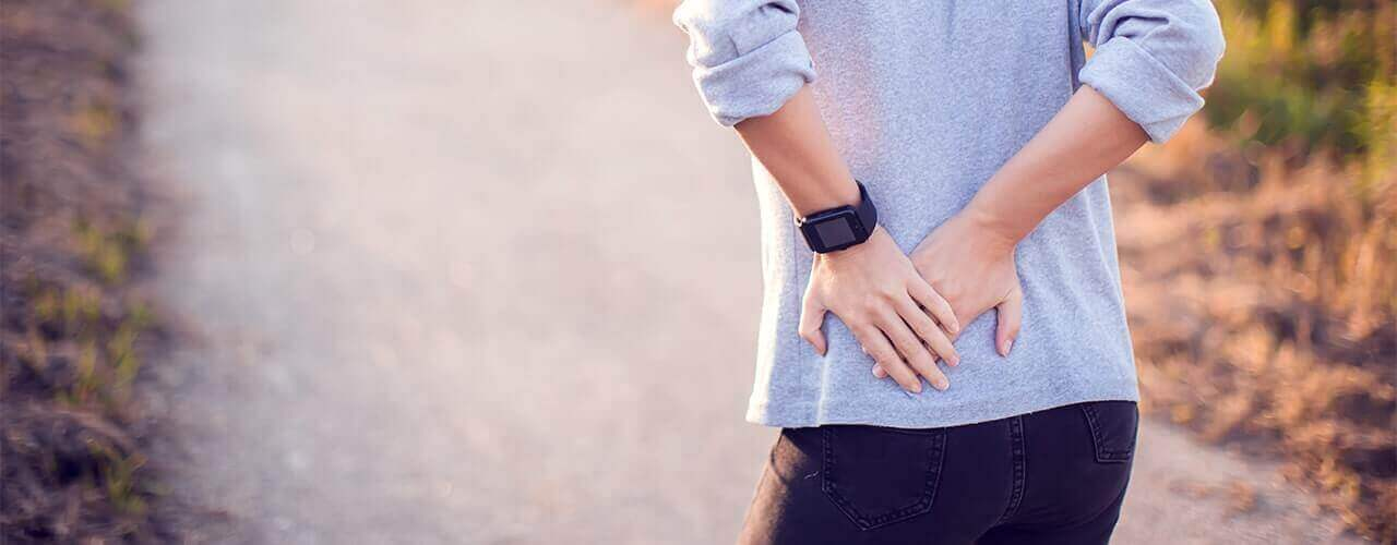Non Invasis Treatment for Aches and Pains