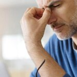 PT Can Help Reduce Stress Related Headaches
