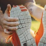 Why Stretching Is Good For You