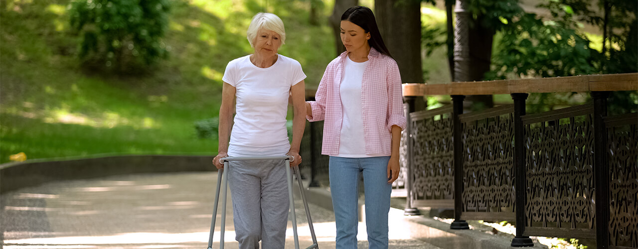 Joint Replacement Rehab Hadley, MA