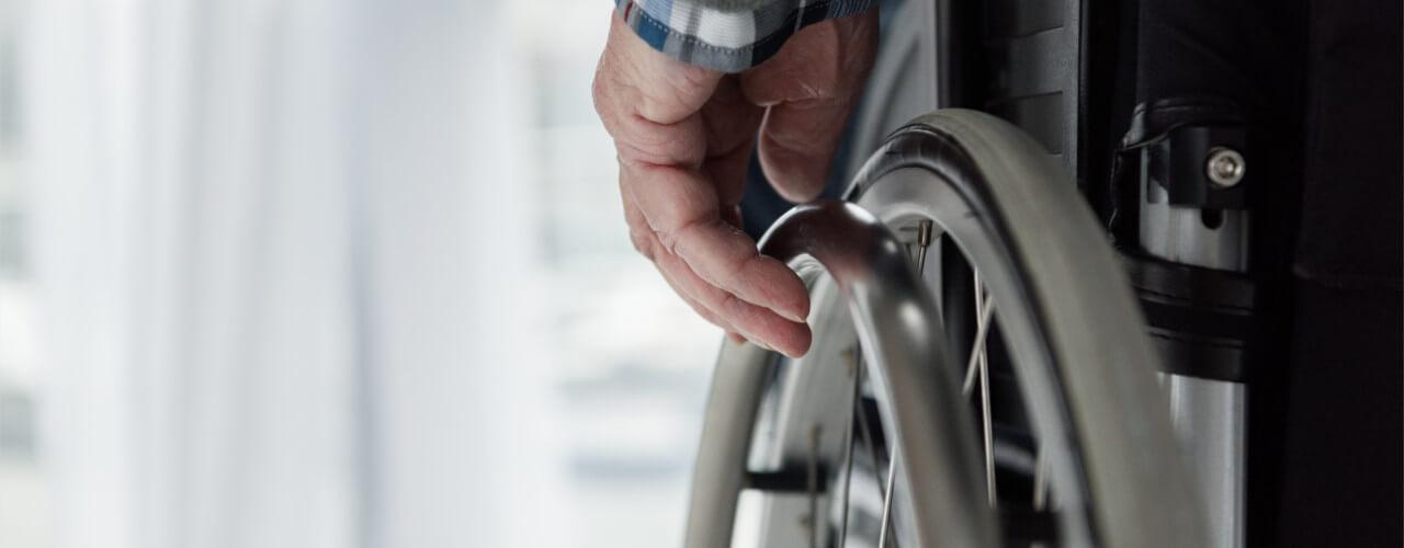 multiple sclerosis rehab Hadley, MA